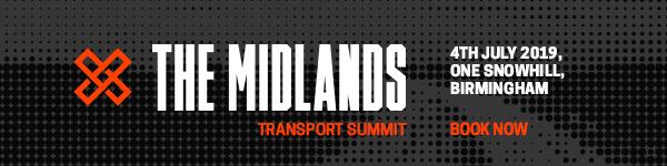 Transport Times Events | News/Blog | Devolved rail: strategies