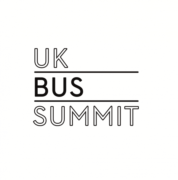 Transport Times Events | UK BUS SUMMIT | Overview